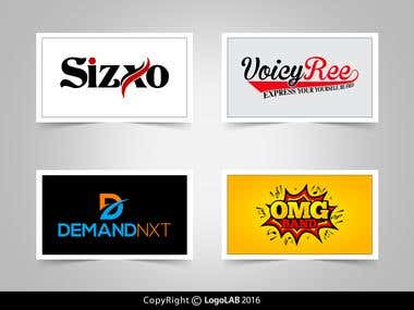 LogoLAB  Portfolio# 7