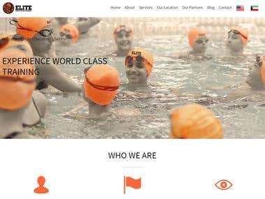 www.eliteswimteam.com