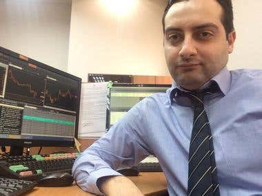 Levon Hovhannisyan
