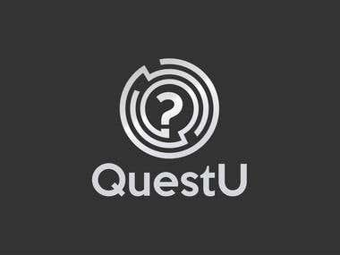 www.questu.ro