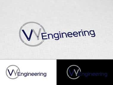 VY Engineering