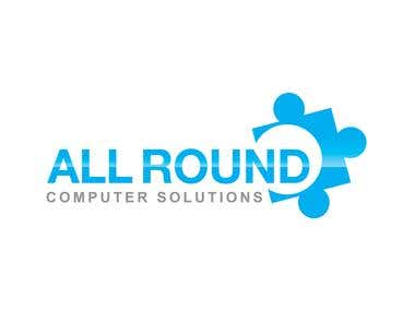 ALL ROUND COMPUTER SOLUTIONS