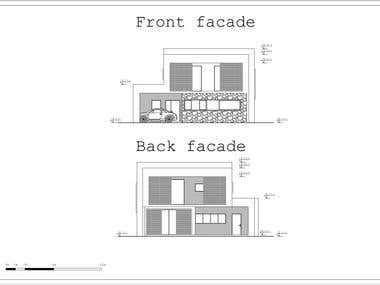 Houseplan Design