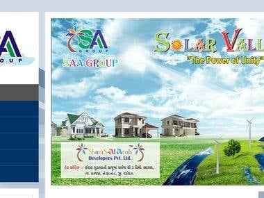 Saa Group