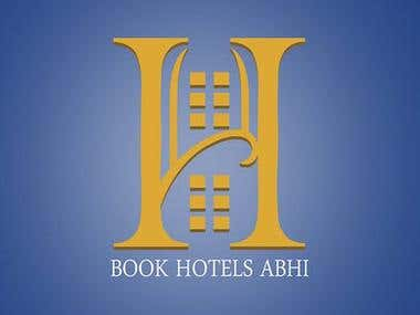 Book Hotels Abhi