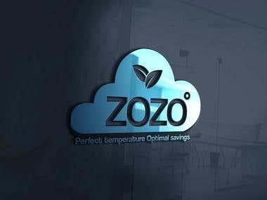 ZoZo Logo