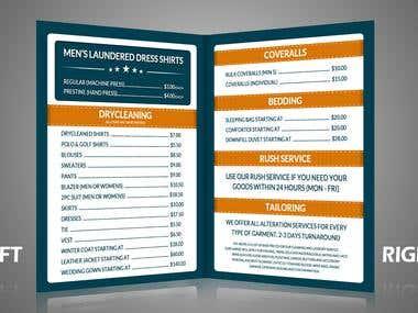 Multimatic Brochure