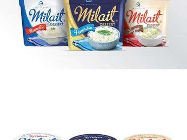 label/packaging