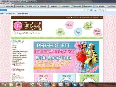 pinktaffydesigns.com