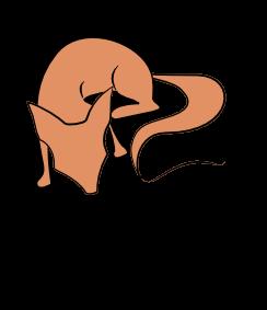 Panimals Logo