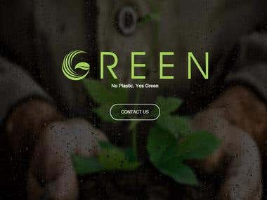 Yes Green - www.yesgreen.in
