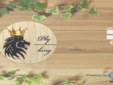 Ply-King