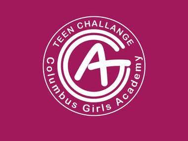Teen Challange branch