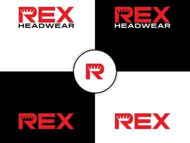 Rex Headwear