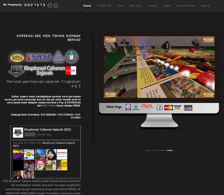 Web Design & Development | Freelancer