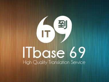 ITbase69_LTD