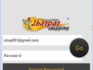 Jhatpat