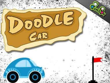 Doodle car (Game)