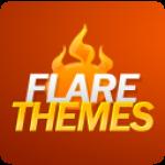 FlareThemes
