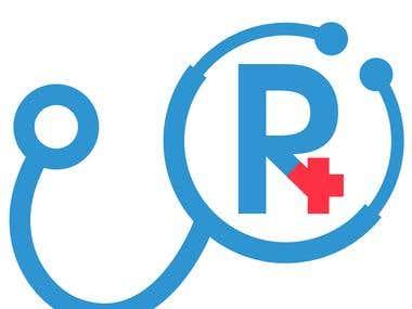 Remedo Clinic App