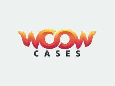 Wow Cases