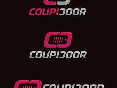 Coupidoor