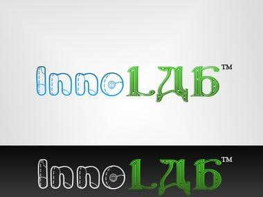 InnoLAB logos