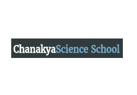 Chanakya School