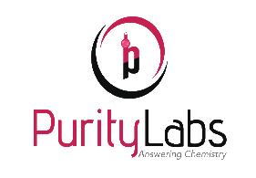 PURITY LAB