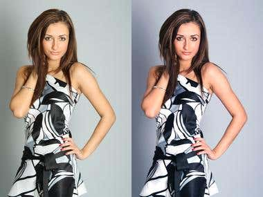 retouch-&-color-correction-1