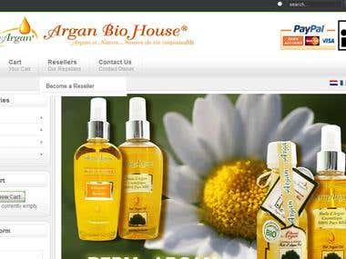 http://arganbiohouse.nl/