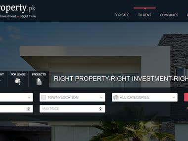 RIGHTPROPERTY