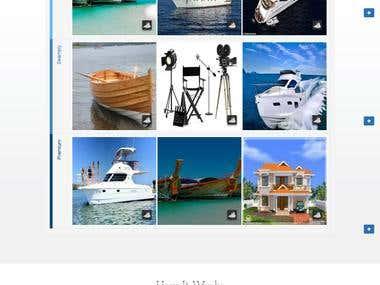 http://boat.cloudwapptechnologies.com/