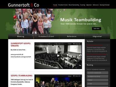 Gunnertoft & Co