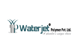 WATER JET POLYMER