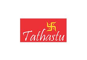 TATHASTU SPINTEX
