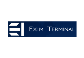 EXIM TERMINAL