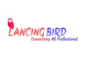 Lancing Bird