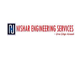 NISHAR ENGG