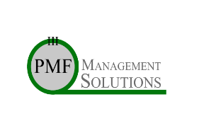 PMF SOLUTION