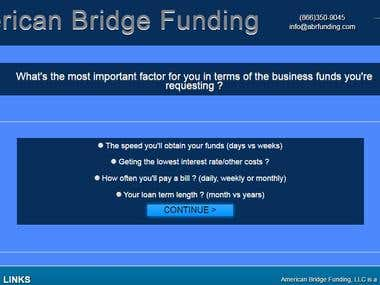 American Bridge Funding