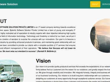 byteinfosoft.com