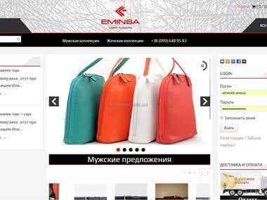 http://eminsa.com.ua