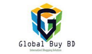 globalbuybd.com - Logo By My Graphics Team