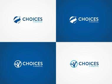 Choices Global & Financial