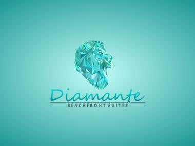 Diamante Logo