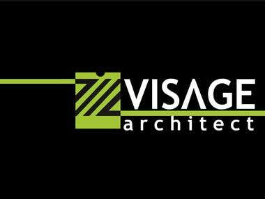 Visagearchitect.com