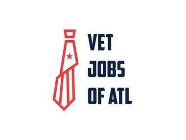 Vet Jobs of ATL