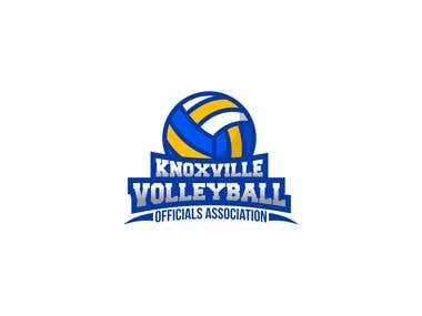 Knoxville Volleyball