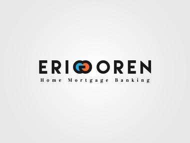 Logo Design - Scroll for more